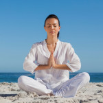 Yogakurs:stress
