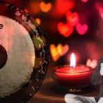 gong_hjerte