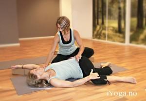 iyoga_masassje_yoga
