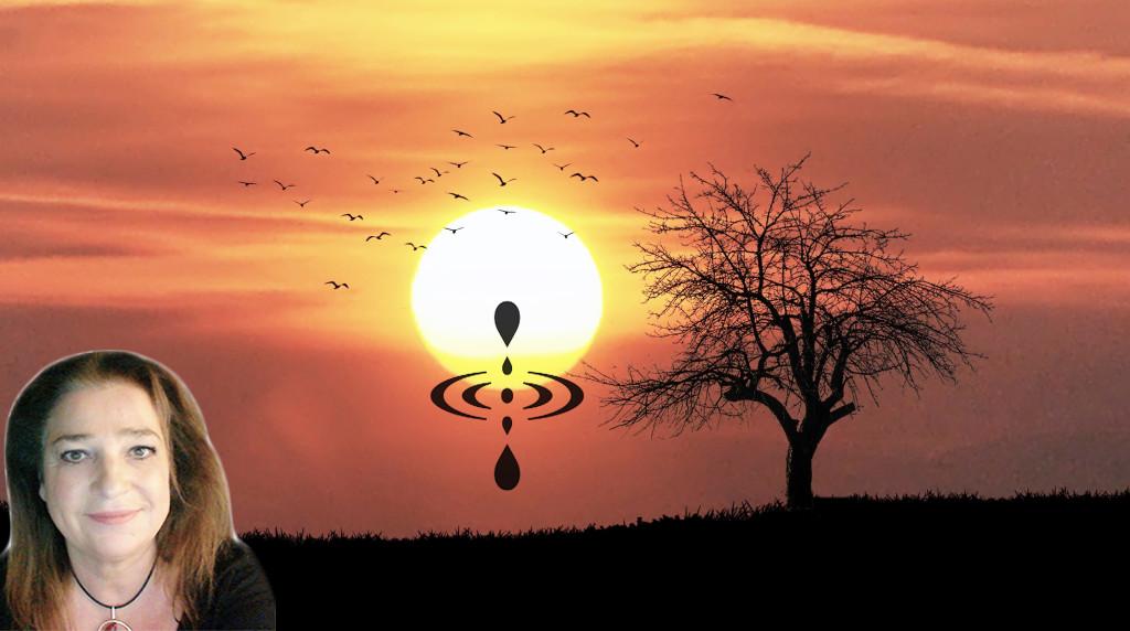Mindfulness kurs kveld med Eva