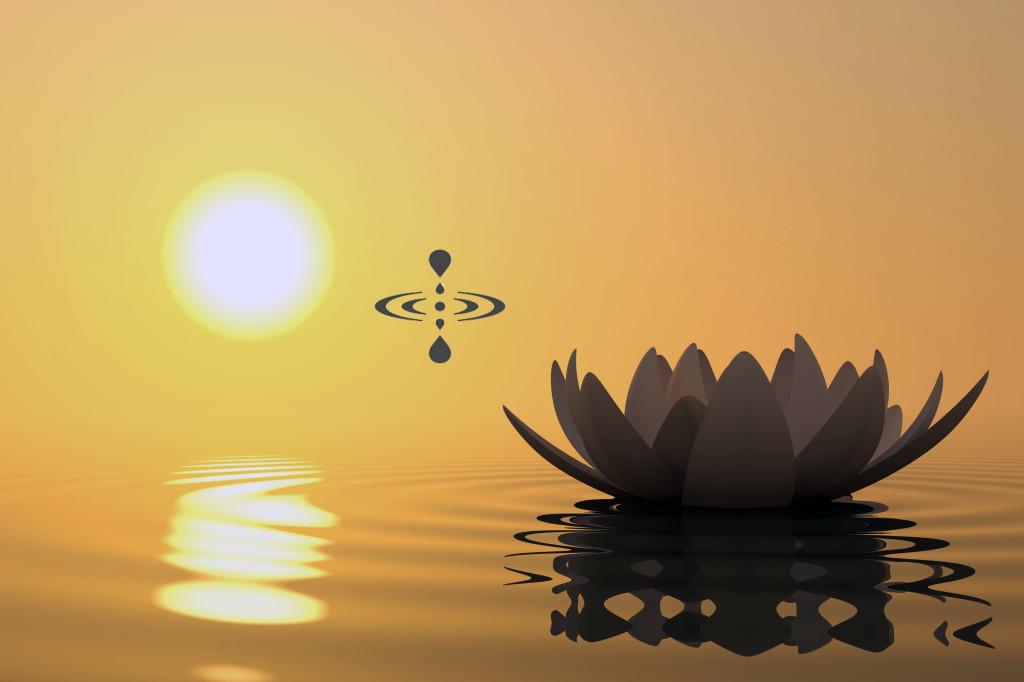 Mindfulness og mediyoga kurs
