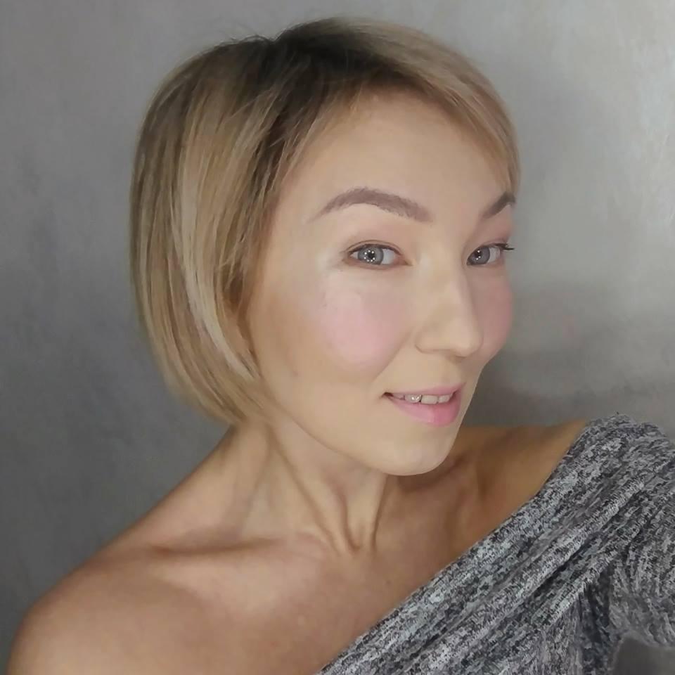 nadia_altysheva