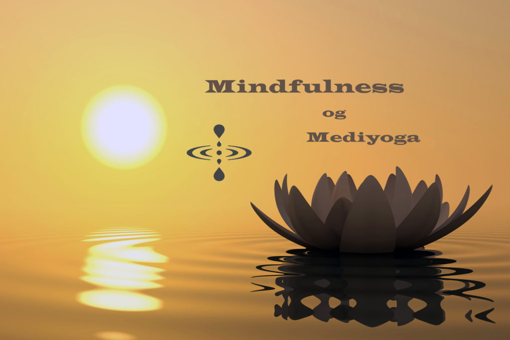 This image has an empty alt attribute; its file name is Mindfulnessog-mediyoga-kurs-1024x683.jpg